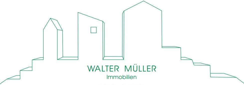 Walter Müller Immobilien, Rain am Lech