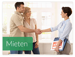 Walter Müller Immobilien - Mieten