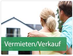 Walter Müller Immobilien - Vermieten